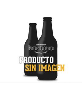 Producto-sin-Imagen
