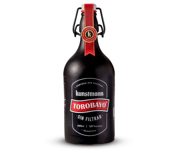 Botella-500cc-Torobayo-sin-Filtrar