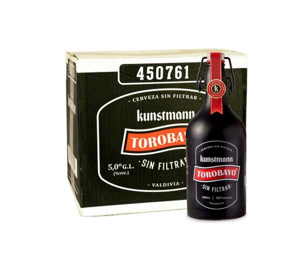 Caja-6-Botellas-Torobayo-Sin-Filtrar