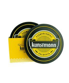 Kit-6-posavasos-Kunstmann