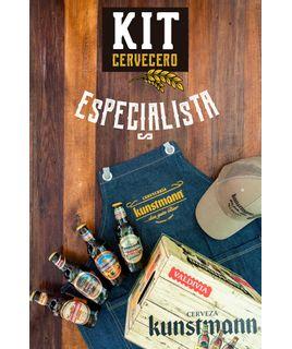 kit-especialista