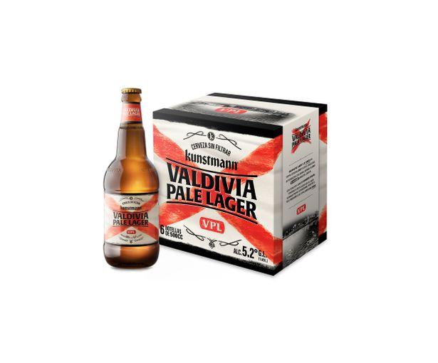 6-pack-VPL