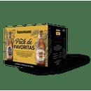 Pack-Favotitas