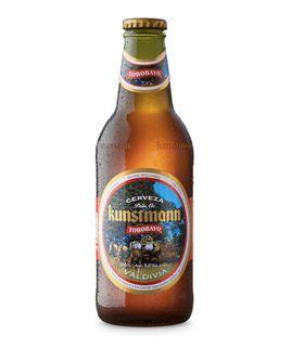 Botella-Torobayo