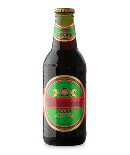 Botella-Bock