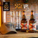 Kit-VPL