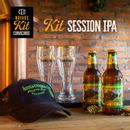 Kit-Session-IPA