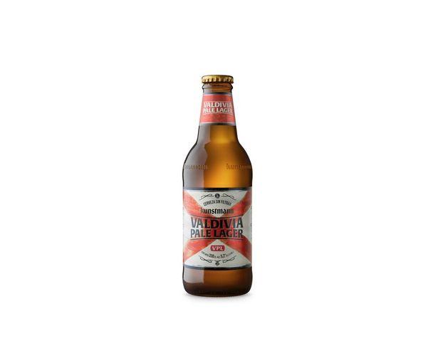 Botella-VPL-330cc