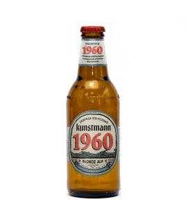 Botella-1960