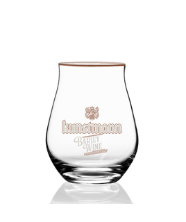 Copas-Barley-Wine-x-6
